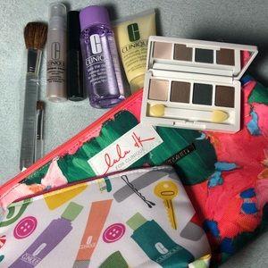 Clinique Makeup - 💰Sale! Huge Clinique Set